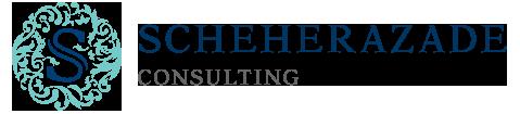 Scheherazade Consulting