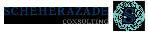 Scheherazade Foundation